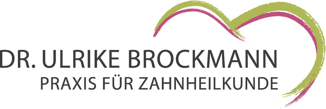 Zahnarzt-Praxis Dr. Ulrike Brockmann